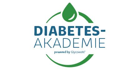 Diabetes Akademie Logo