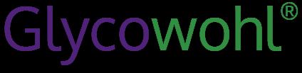 Glycowohl